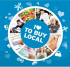 Buy Local Week in Epsom and Ewell - Support Your Local Businesses #BuyLocal