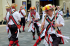 Forest of Dean Morris Dancing Festival