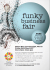 Funky Business Fair