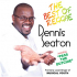 Dennis Seaton - The Best Of Reggae @ the Range