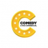 Comedy@The Commercial