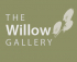 Autumn Exhibition@Willow