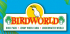 Birdworld Farnham – What have you been missing?