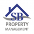 Struan Baptie Property Management Ltd