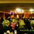 2-3 live acts most nights See us @ www.stanleyrdclub.org