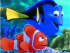 Film: Finding Nemo