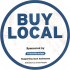8 Reasons to Buy Local in Barnstaple and across North Devon