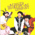 See the Complete Works of William Shakespeare (abridged) (revised)
