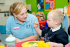 Boys & Girls Nursery - Croxley Green Open Day