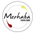 Merhaba The First Turkish Pide House in Cambridge