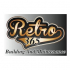 Planned and Reactive Maintenance Services with Retro 365, Bury