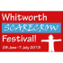Scarecrow Festival - entry deadline this Friday, please enter!