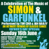 A Celebration of the Music of Simon and Garfunkel