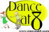 Learn to dance Cajun Zydeco with Dance at 8 - Malvern