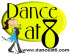 Dance classes for Adults - Beginners Cha Cha & Argentine Tango  with 'Dance at 8'
