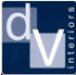Our Member of the Month - DV Interiors