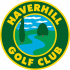 Beginner's Golf for free at Haverhill Golf Club.