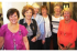 Haslingden Ladies Guild Raises £330 for the R.N.L.I.