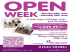 Energie Fitness For Women Cannock OPEN WEEK