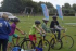 Woodbridge Family Cycling Festival