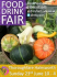 Halesworth Thoroughfair Food Drink & Craft Fair
