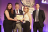 The Lettings Agency of the Year Awards 2013