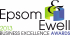 Epsom & Ewell Business Excellence Awards 2013 – get voting @epsomewellbc