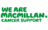 Macmillan Coffee Mornings in Shrewsbury