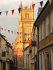 Cirencester street to complement Phoenix celebrations