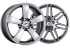 Looking for Alloy Wheel Refurbishment or Repair in Wolverhampton