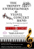 The Trinity Entertainers & Yeovil Concert Band