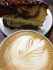 What's the best Coffee Shop in Bromsgrove?