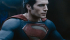 Man of Steel - Camp Superhero to Tortured Antihero