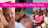 BabyExpo Babyshow and Family Day returns to Brighton Racecourse June 30th