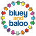 Bluey & Baloo Launch