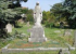 Broadwater Cemetery Tours