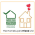 The Homebuyers Friend Ltd