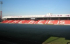 Brentford FC Stadium planning meeting to be broadcast live