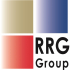 Job vacancies with RRG Bury