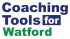 Coaching Tools for Watford
