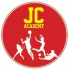 Dates Still Available for JC Academy Holiday Club