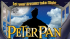 Peter Pan - The Christmas Panto