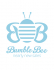 BUMBLE BEE BABY AND CHILDREN'S NEARLY NEW SALE