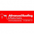 Advanced Roofing & Plastics Centre
