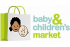 Baby and Children's Market Christmas Gift Fair