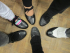 Tappy Feet Tap Dance Classes For Grown Ups