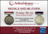 """Special Sale of Medals & Militaria"""