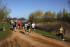 Bedfont Lakes Park Run