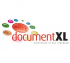 Document XL