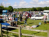 Ledbury Car Boot Sale